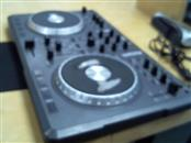 NUMARK ELECTRONICS DJ Equipment MIXTRACK